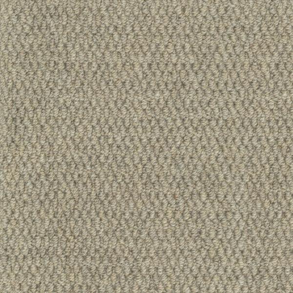 Great Divide Trevors Carpets