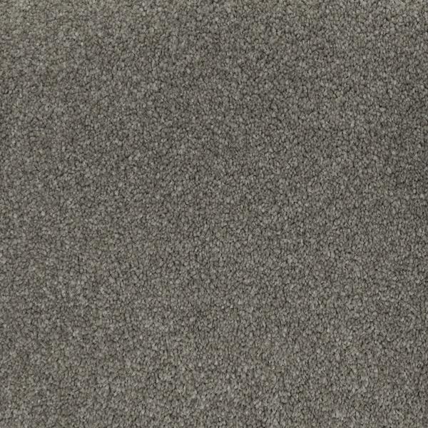 Wild River Trevors Carpets