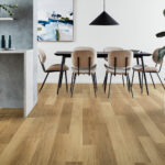 Apollo Hardwood