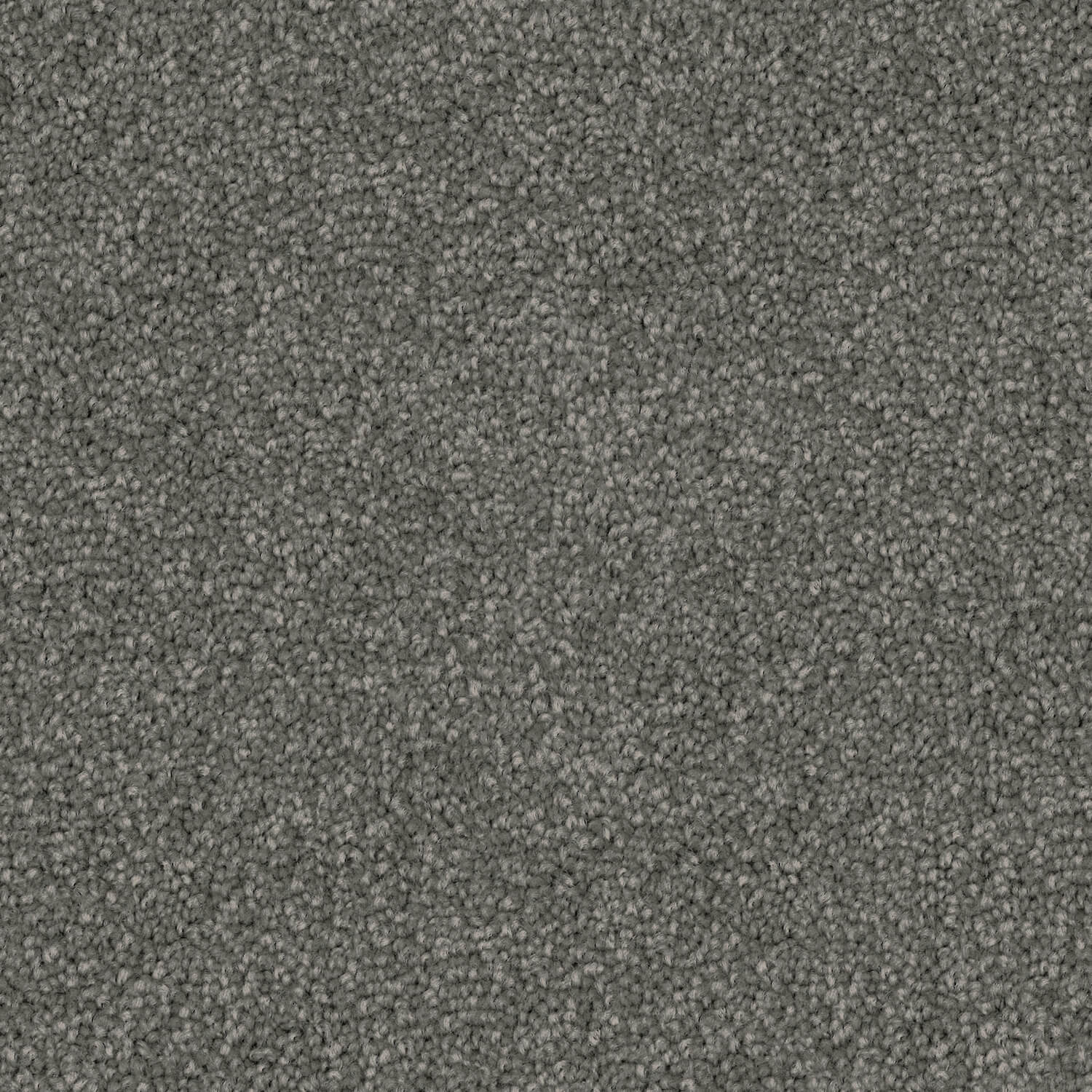 First View carpet color 95 Marble