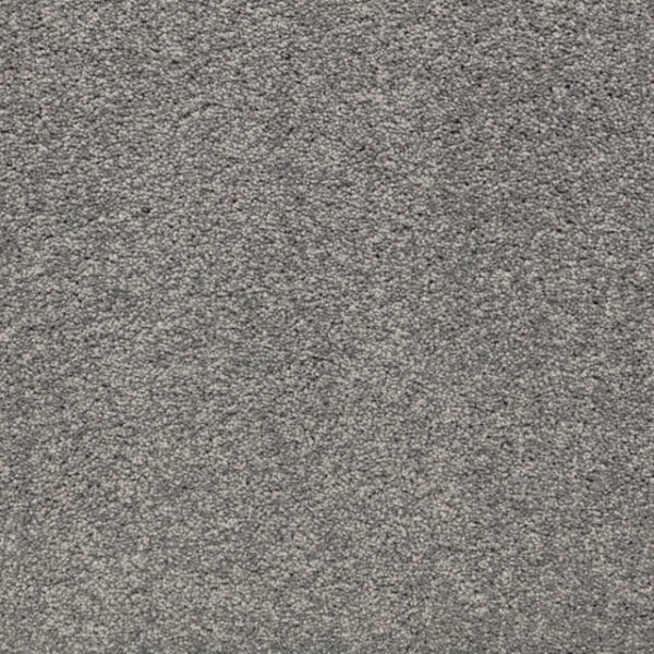 Geographe Bay Trevors Carpets