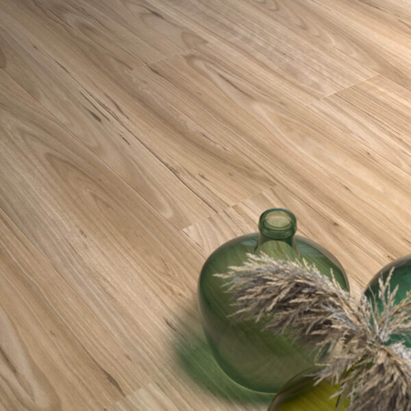 Moduleo Transform Ds Blackbutt Trevors Carpets