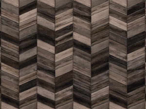 Moduleo Impress Bohemian Trevors Carpets