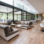 Moduleo Impress Castle Oak