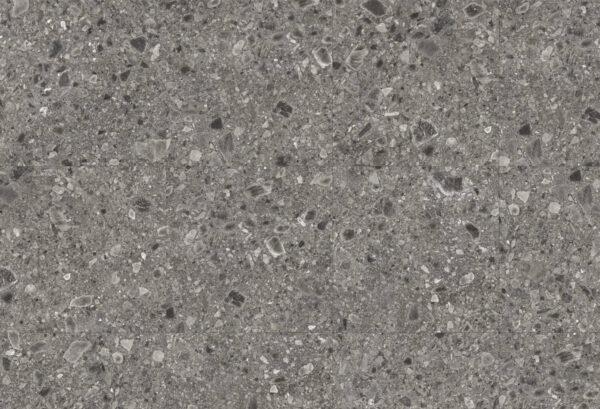 Moduleo Transform Ceppo Trevors Carpets