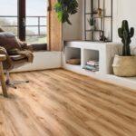 Moduleo Transform Classic Oak