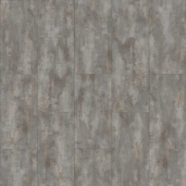 Moduleo Transform Concrete Trevors Carpets