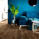 Moduleo Impress Laurel Oak