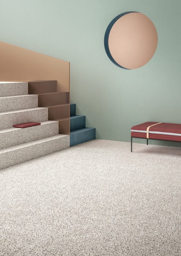 Moduleo Transform Mysto Trevors Carpets