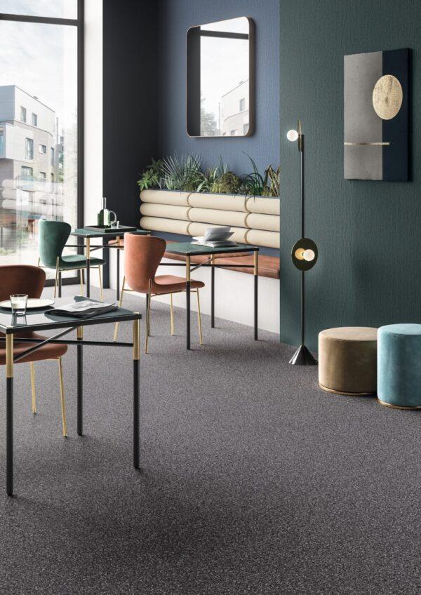 Moduleo Transform Mysto Trevors Carpets
