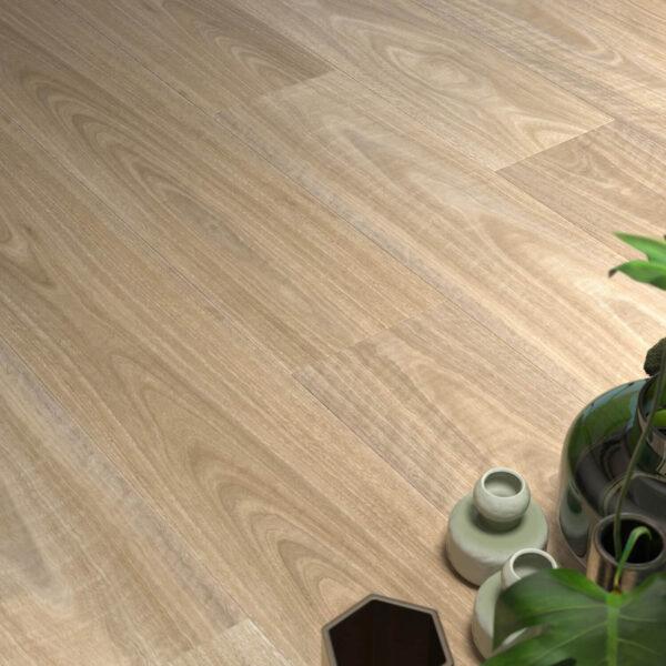 Moduleo Transform Ds Spotted Gum Trevors Carpets